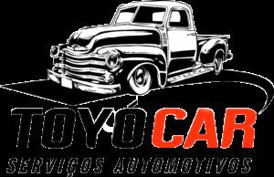 Toyo Car