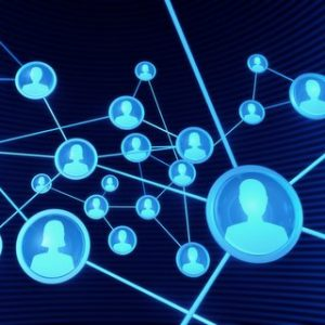 De onde veio e para onde está indo o Marketing Digital?