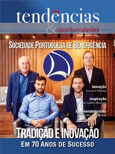 Edição Outubro/2019